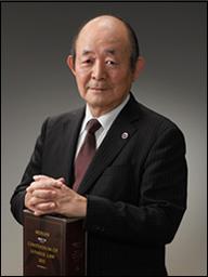 弁護士 庄司 道弘